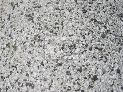 Naturstein Grau : Terrassenplatten Schiefer Grau Schwarz Naturstein