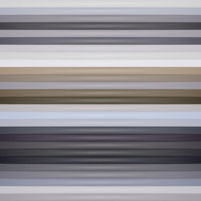 Fototapete Zusammenfassung Retro Vector gestreiften Hintergrund