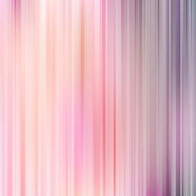 Fototapete Zusammenfassung Streifen Spektrum Vektor Hintergrund