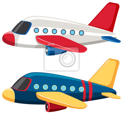 Großzügig Flugzeug Färbung Blatt Ideen - Ideen färben - blsbooks.com