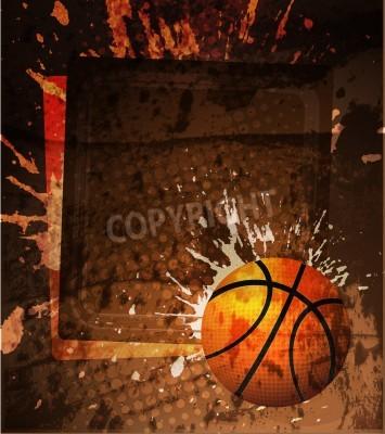 Poster Abbildung