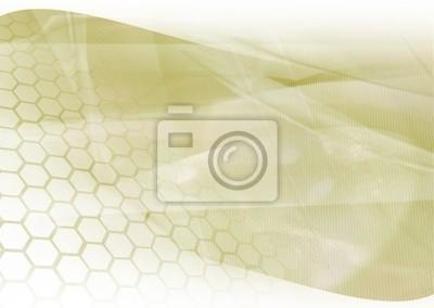 abstrakte Galaxie Wellen Hintergrund Textur