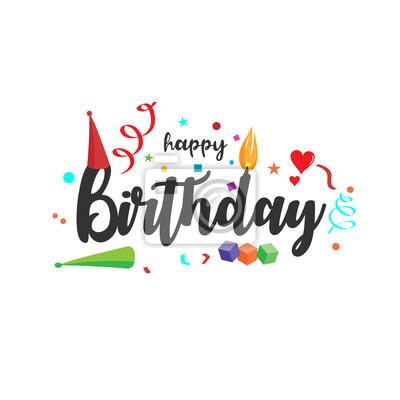Lustige Geburtstagsspruche Witzige Geburtstagsgrusse Geburtstagstexte
