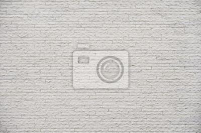 Weiße Steinwand alte weiße steinwand-hintergrundbeschaffenheit wandposter • poster