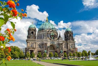 Berliner Dom, Berliner Dom, Deutschland