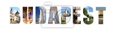 Budapest-Banner-Collage