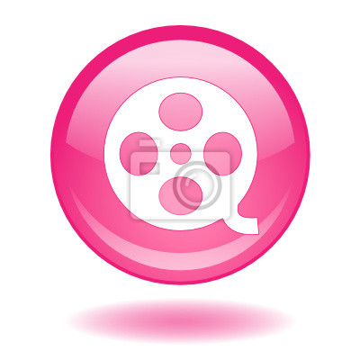 Cinema runde web-taste (bewertung film online-kultur künste ...