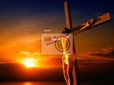 Der Christus