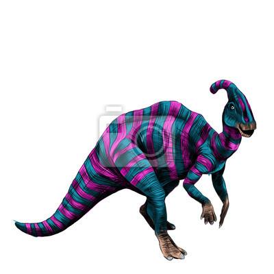 Großzügig Dinosaurier Färbung Blatt Zeitgenössisch - Beispiel ...