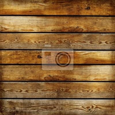 feine Textur der hölzernen Planken