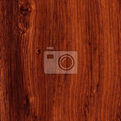 feinen dunklen Holz Textur