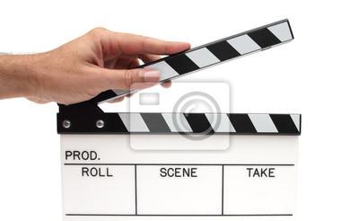 Film Klatschen