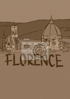 Florence vintage
