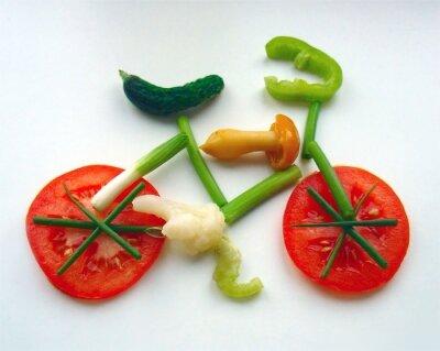 gesund essen !