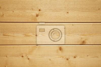 Hellem Holz Hintergrund Wandposter Poster Schnittholz Planke