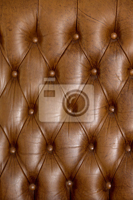 Hintergrund, Muster