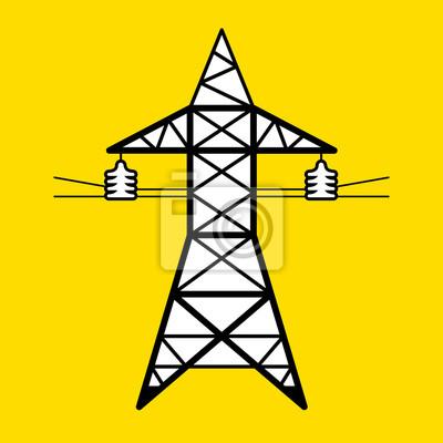 Erfreut Wechselstrom Symbol Ideen - Elektrische ...