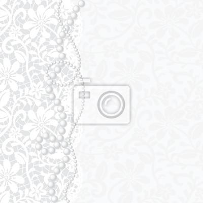 Hochzeit, Einladung oder Grusskarte