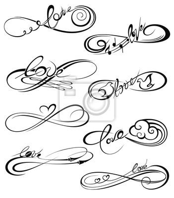 Immer tattoos zeichen für Tattoo Bedeutung?