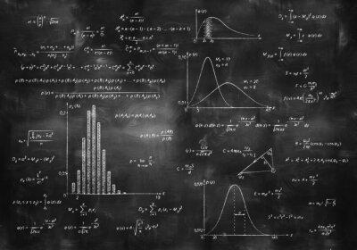 Physik Mathematik
