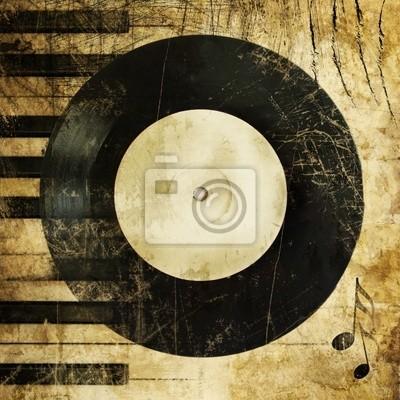 Musik Grunge