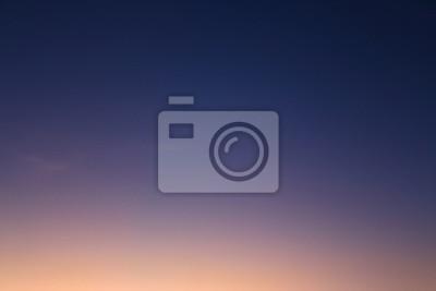 Poster Nachthimmel Hintergrund