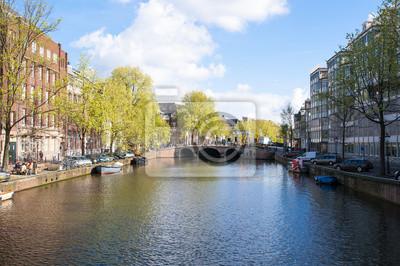Niederlande.