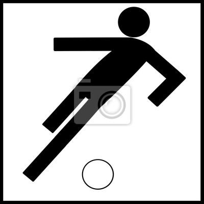 piktogramme sport