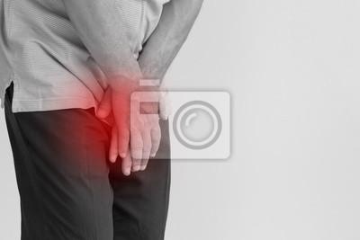 Ejakulation prostata Ejaculation Frequency