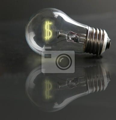 reiche Ideen