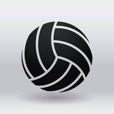 Poster Sport Design, Vector Illustration.