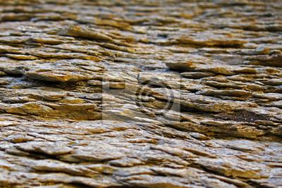 Stein Hintergrund / Textur