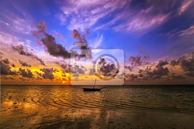Strand Mombasa