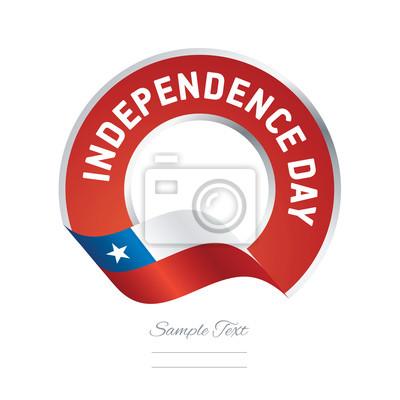 Tolle Usa Flagge Farbe Seite Ideen - Ideen färben - blsbooks.com