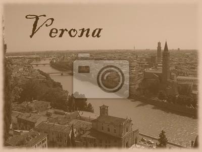 Verona Jahrgang