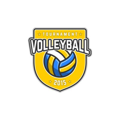 Poster VolleyballY