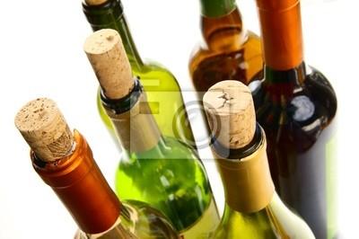 Wein-Gruppe