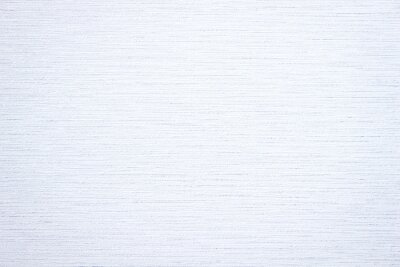 Poster White abstract background with striped pattern