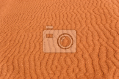 Wüste Sand Hintergrund, Namib Wüste. Namibia, Südafrika
