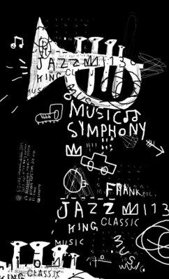 Poster Труба