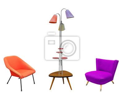 Sessel aus finest sessel aus with sessel aus gebraucht for Mobel aus den 60er jahren