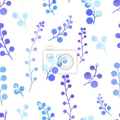 Abstrakt plants2