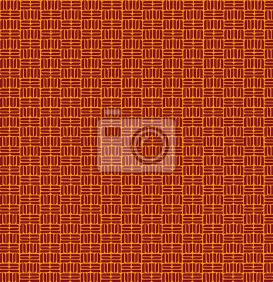 abstrakte Textur von Kaffee