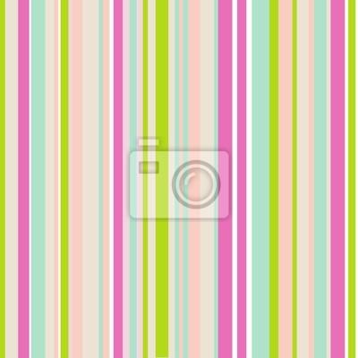 abstrakten Linien Hintergrund