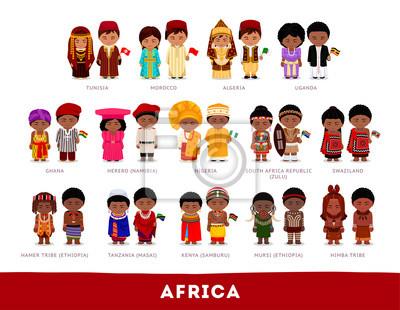Afrikanische amerikanische Zeichentrickfilme Große dicke Ladyboy-Videos