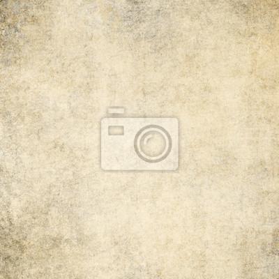 alten Mauer Textur Grunge-Hintergrund weiß oder grau Wand mit vigne