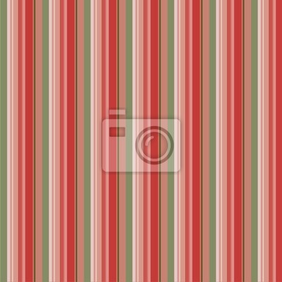 background with colored vertical stripes