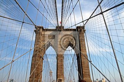 Brooklin Brücke
