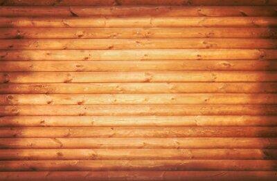 Burnt Holz-Panel Hintergrund. Hölzerne Beschaffenheit.