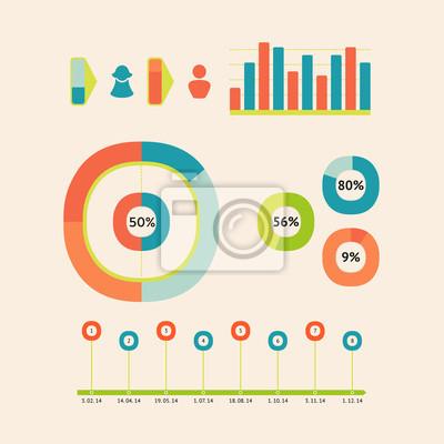 Children infographic